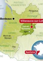Compte rendu de l'assemblée générale du 05 Avril 2014 - Lot-et-Garonne