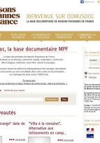 MPF cherche un.e aide documentaliste pour 3 mois : à vos CV !