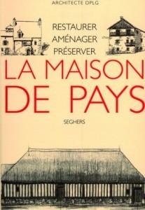Maison-de-Pays-301x436