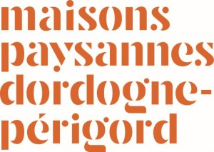 mp_dordogne_perigord